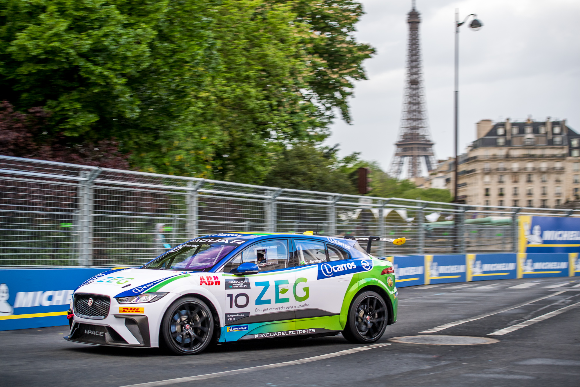 Jaguar_6.Paris_josemariodias_06002
