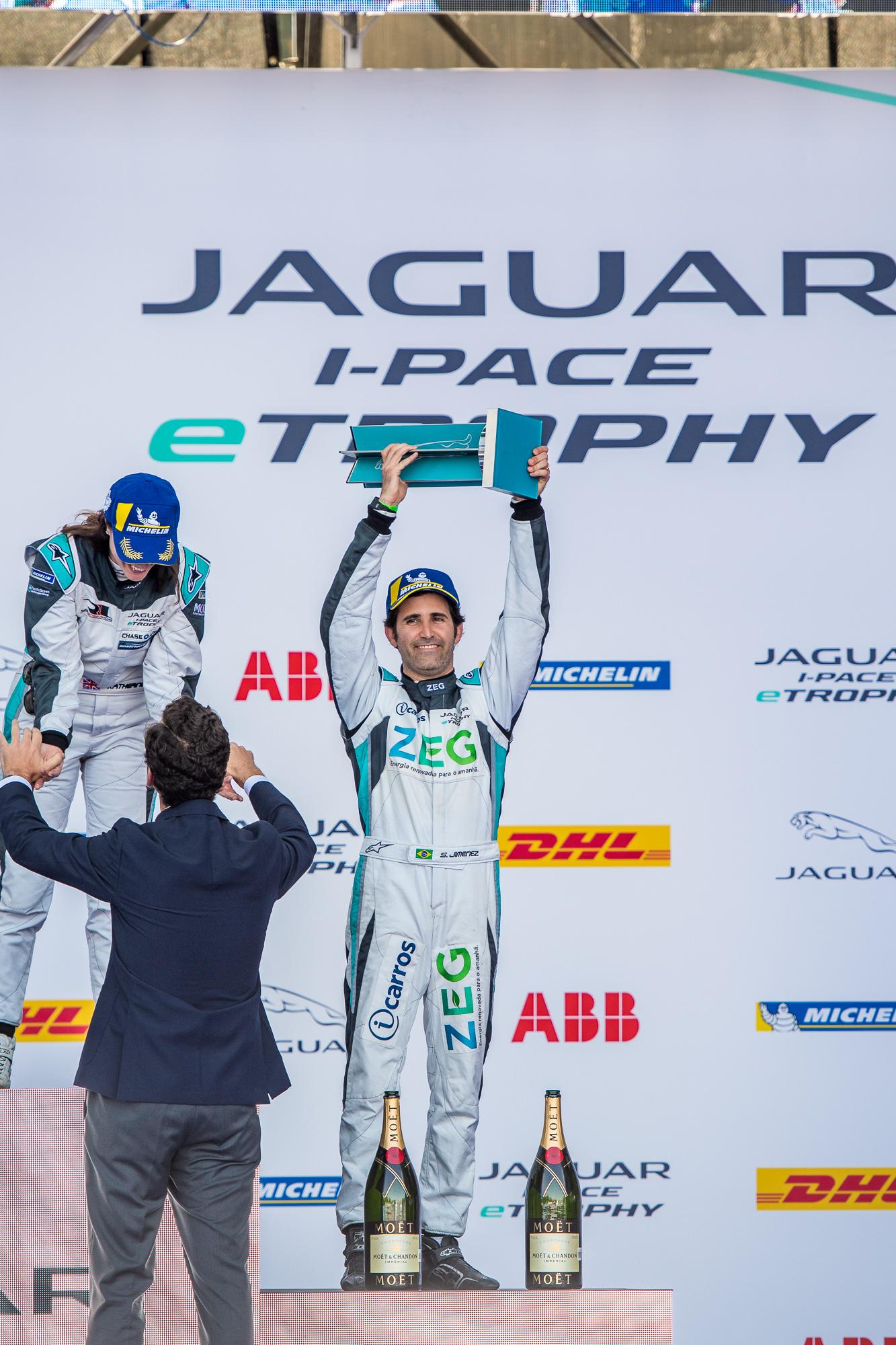 JaguarBR_4.Mexico_josemariodias_09030