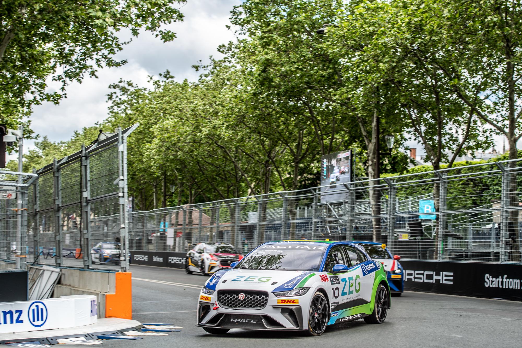 Jaguar_6.Paris_josemariodias_04026