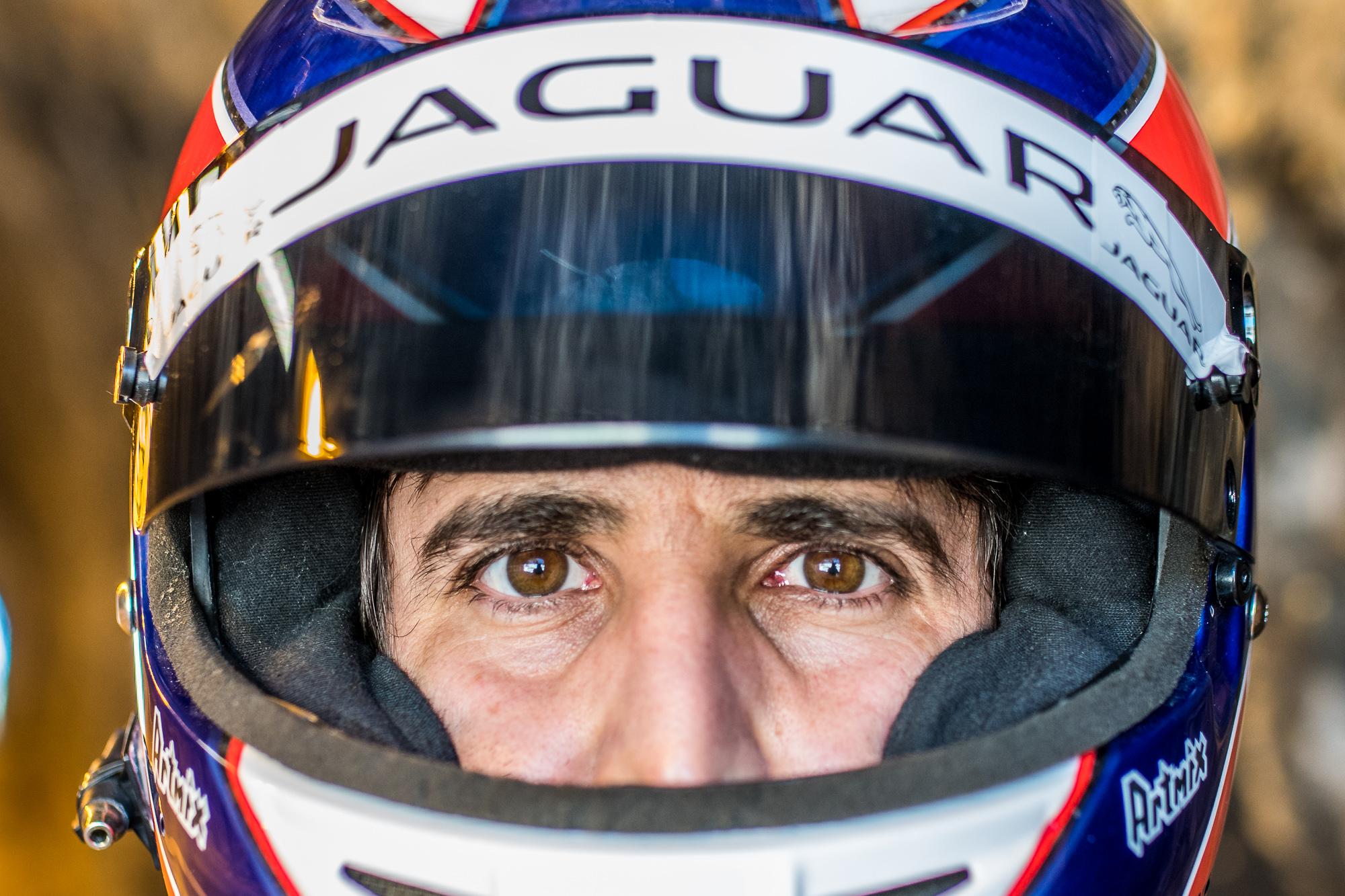 Jaguar_7.Monaco_josemariodias_01055