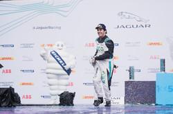 Jaguar_5.Roma_victoreleuterio_2964