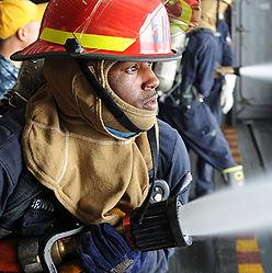 avcb, clcb, laudo do corpo de bombeiros