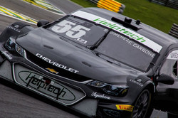 Stock Car 2018 _ 1ª etapa - Interlagos