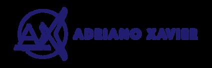 Adriano Xavier - logo-01.png