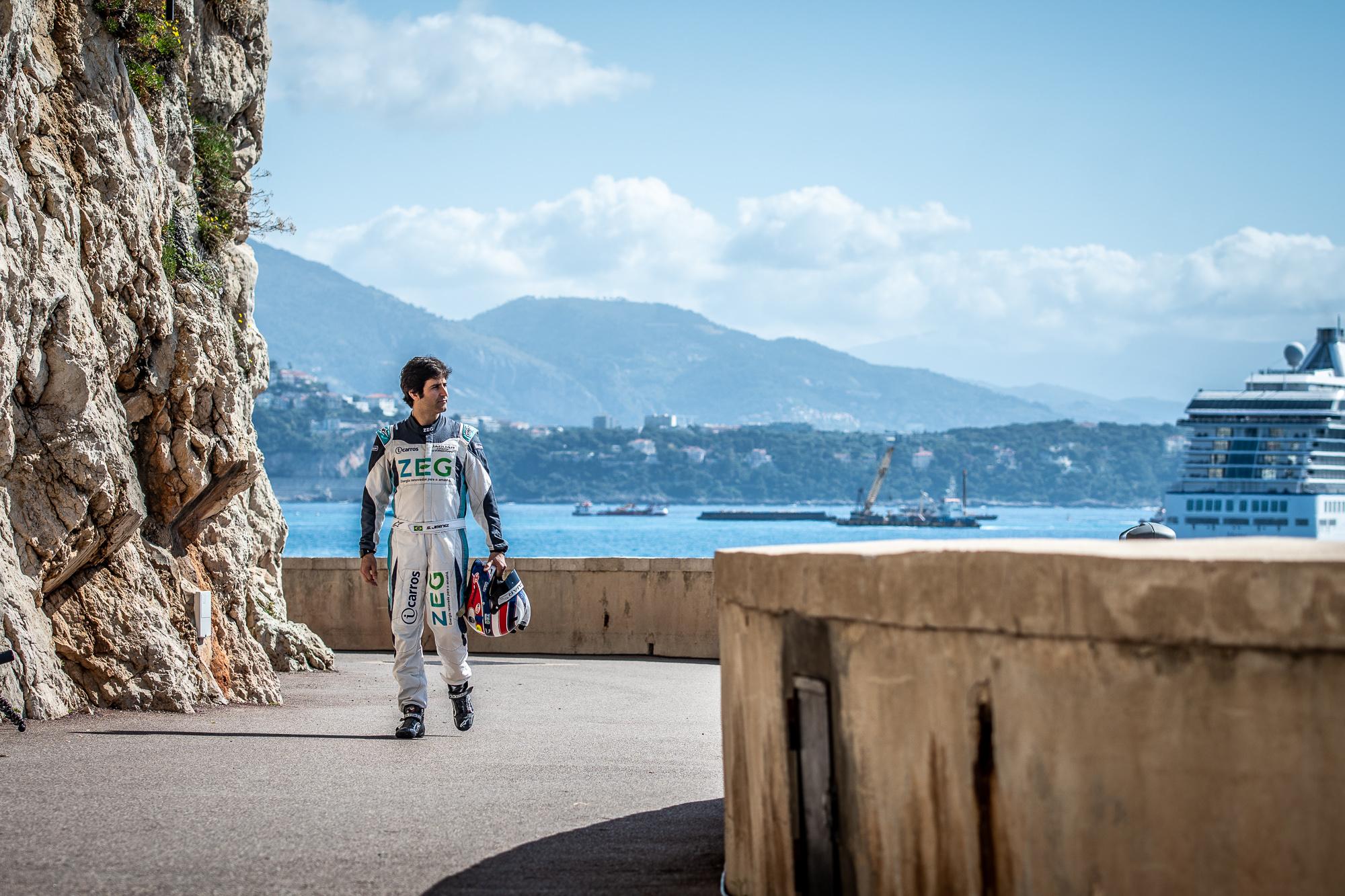 Jaguar_7.Monaco_josemariodias_01050