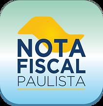 logo_NFPaulista_FIM.png