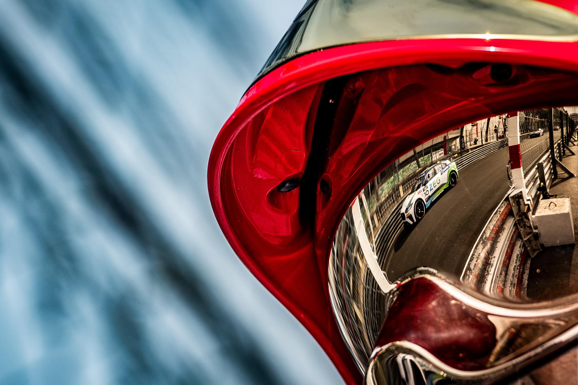 Jaguar_7.Monaco_josemariodias_02037-2