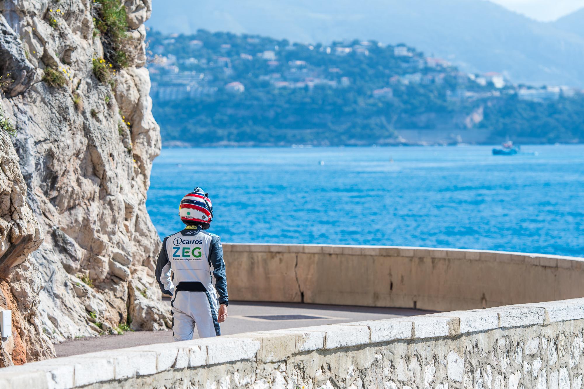 Jaguar_7.Monaco_josemariodias_01032