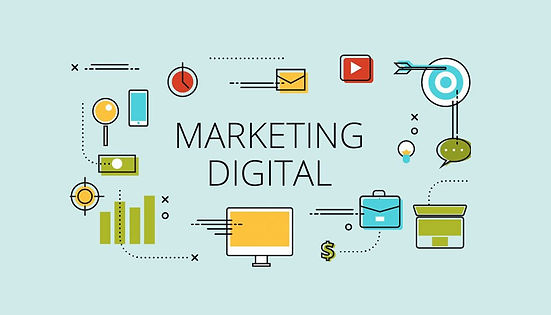 marketing digital cerbero design piedade