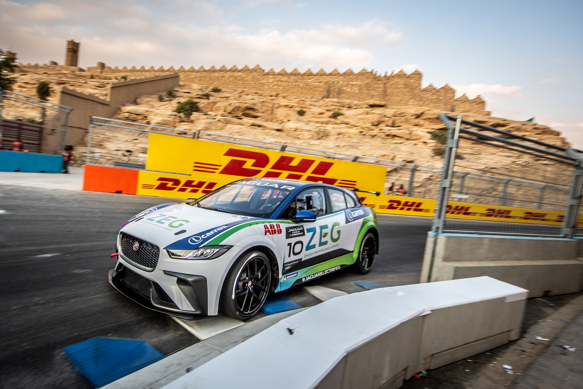 JaguarBR_1.Saudi_josemariodias_05013