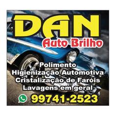Parceiros AMAR Piedade-10.png