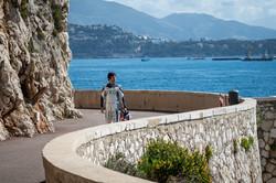 Jaguar_7.Monaco_josemariodias_01047