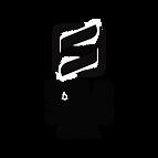 logos grupo bj-03.png