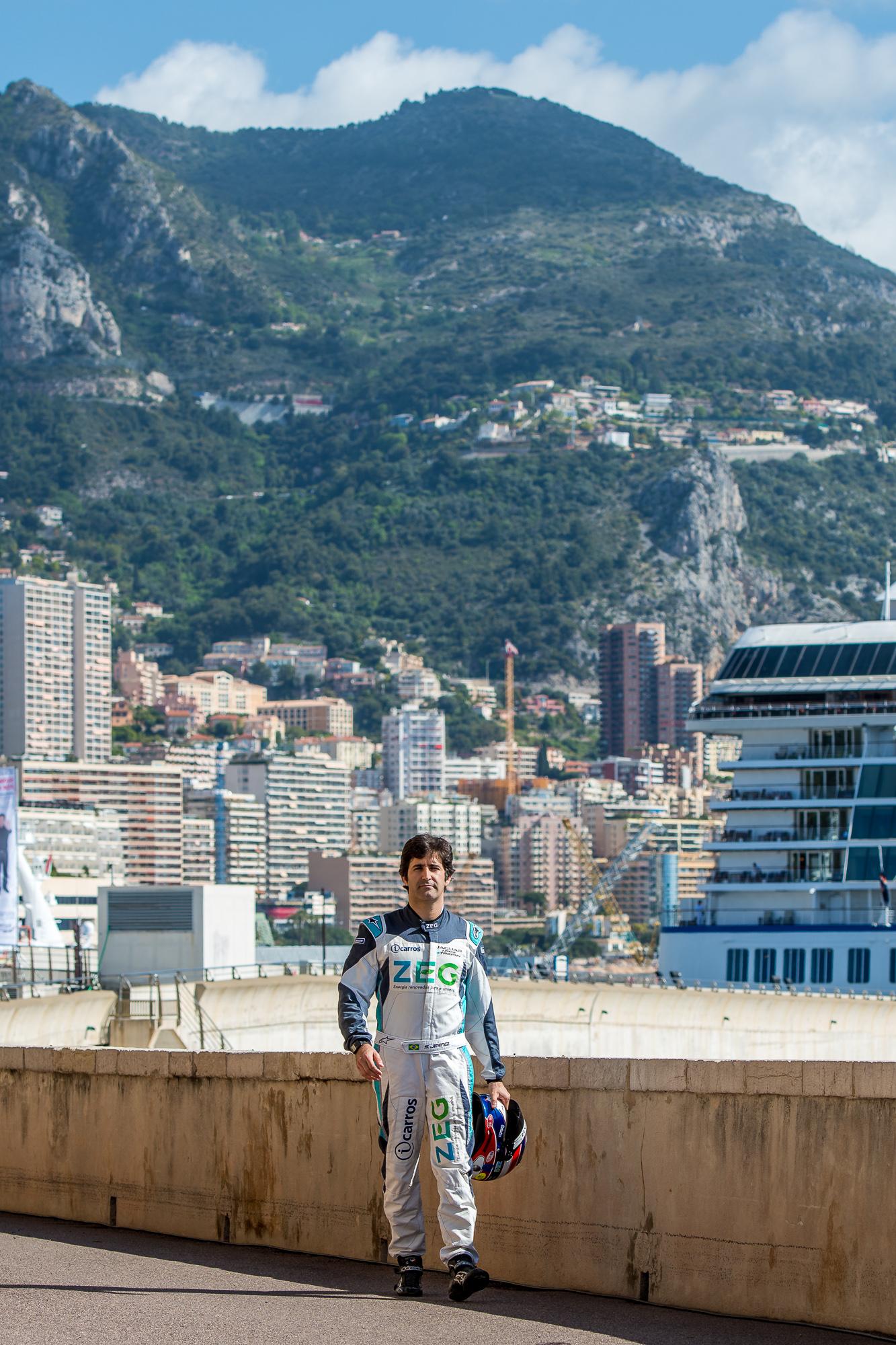 Jaguar_7.Monaco_josemariodias_01043