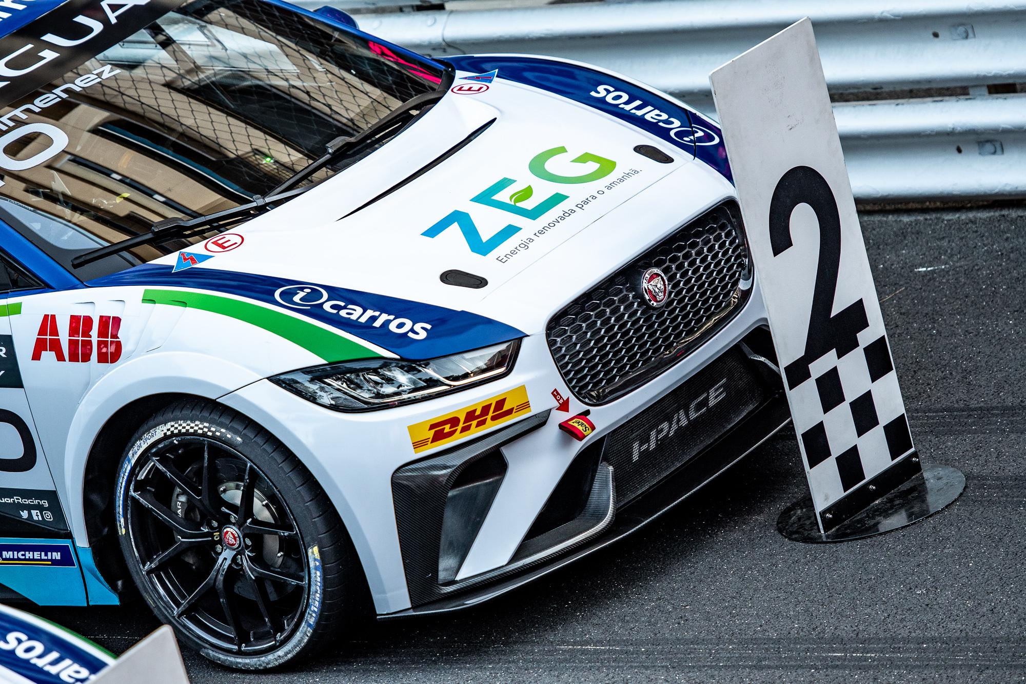 Jaguar_7.Monaco_josemariodias_05052