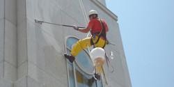 Limpeza-de-fachada-Ranger-SMS-min