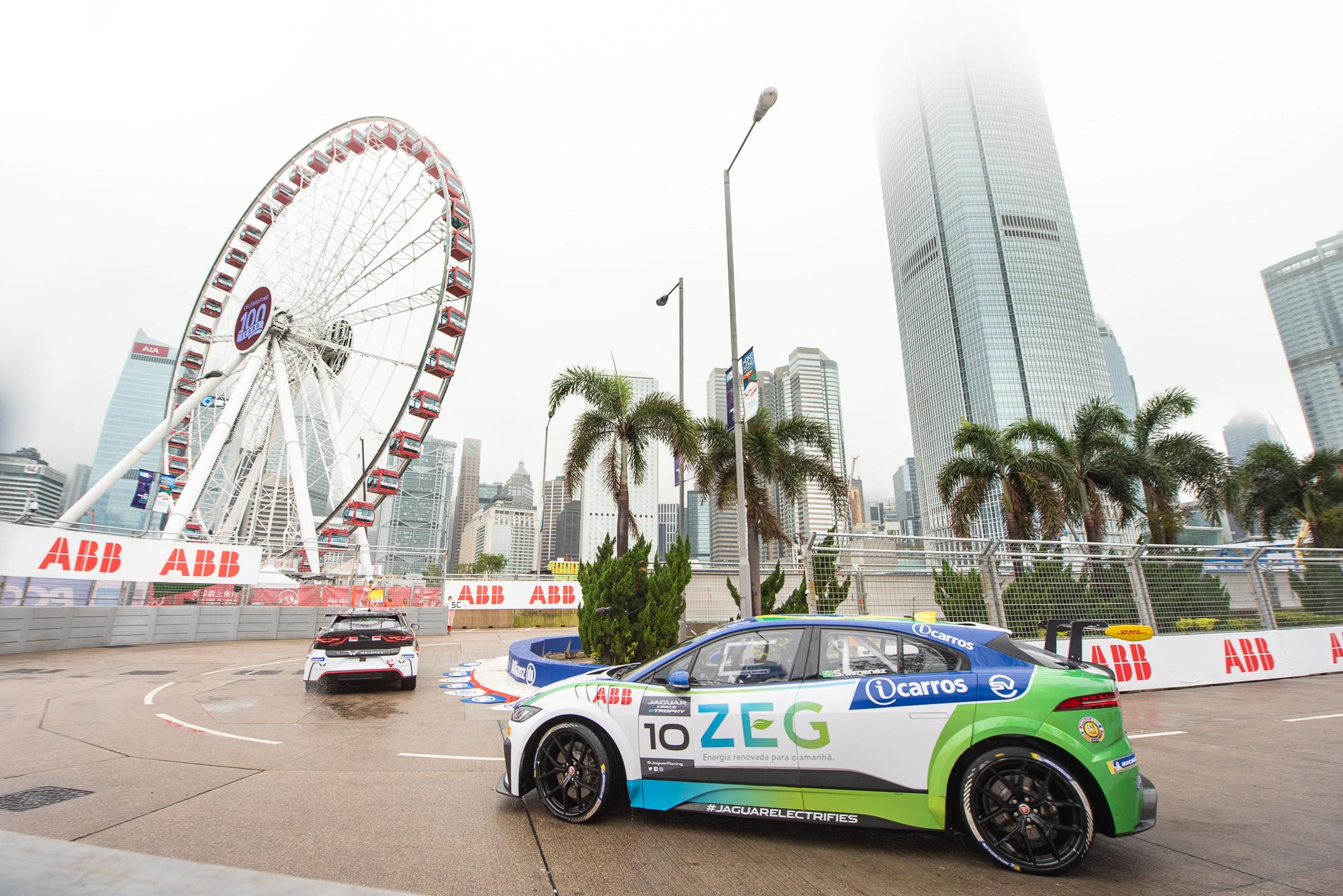 JaguarBR_5.HongKong_josemariodias_02001.