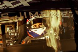 PR - 20 de outubro - Voxx Racing Team