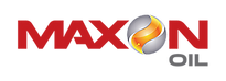 maxon-logo-01.webp