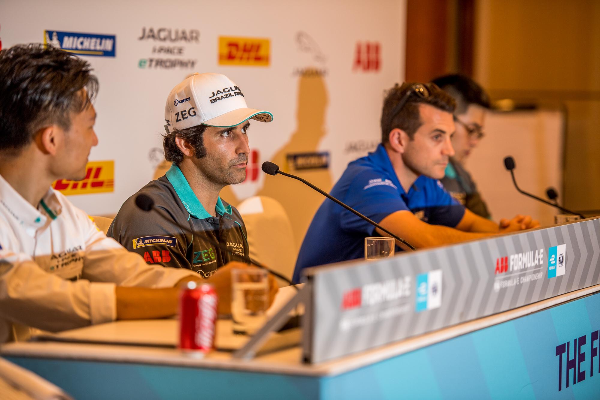 Jaguar_4.Sanya_josemariodias_02010