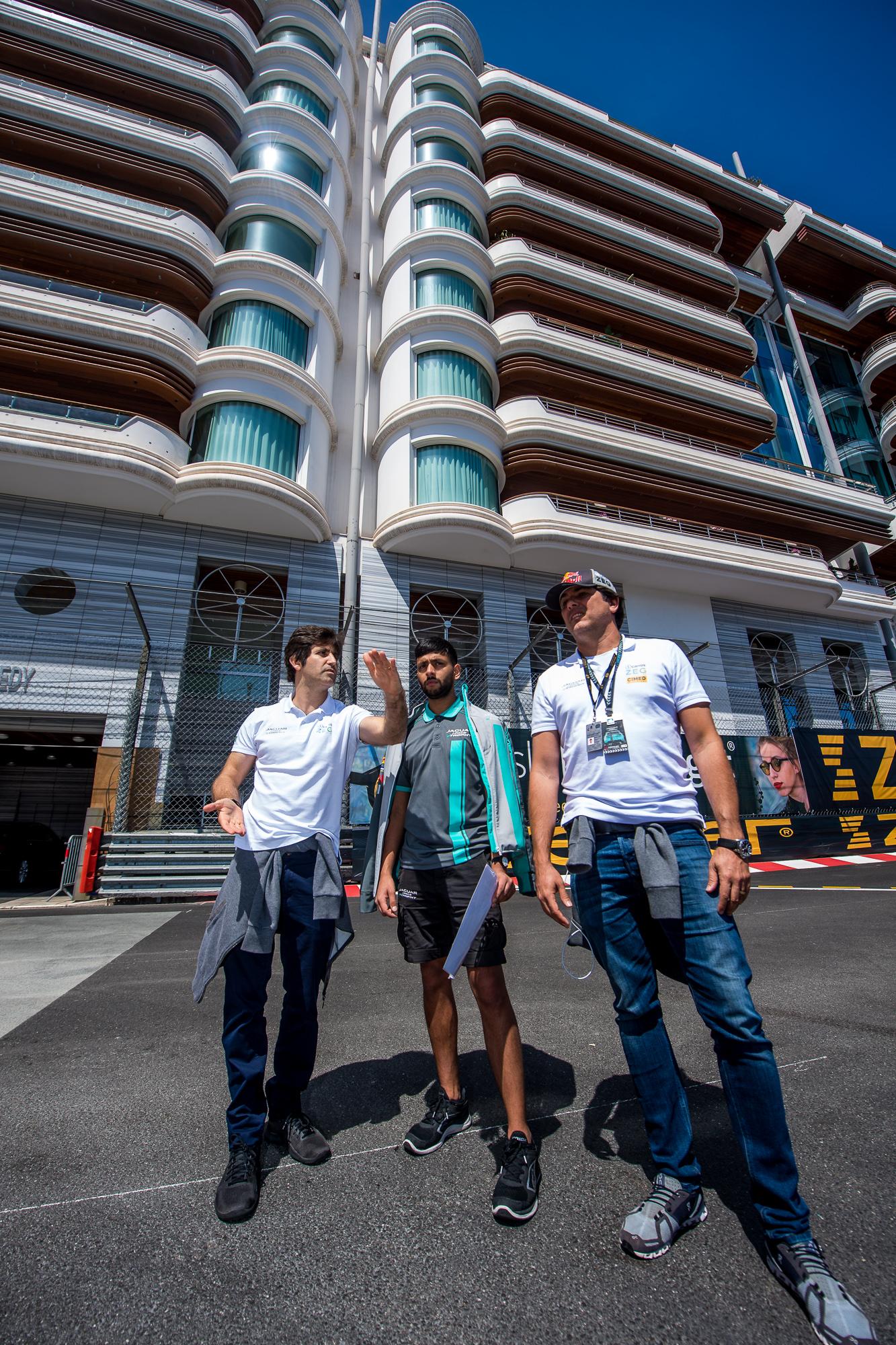 Jaguar_7.Monaco_josemariodias_01076