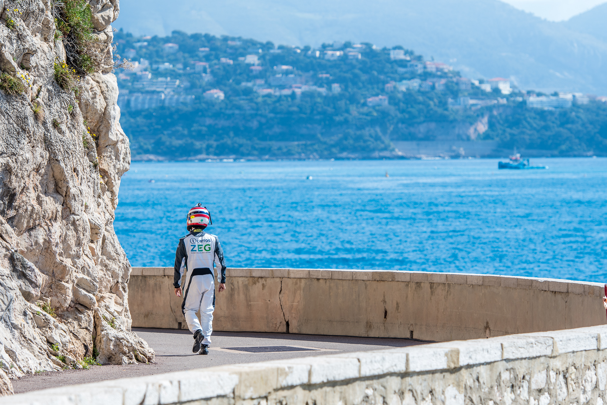 Jaguar_7.Monaco_josemariodias_01033