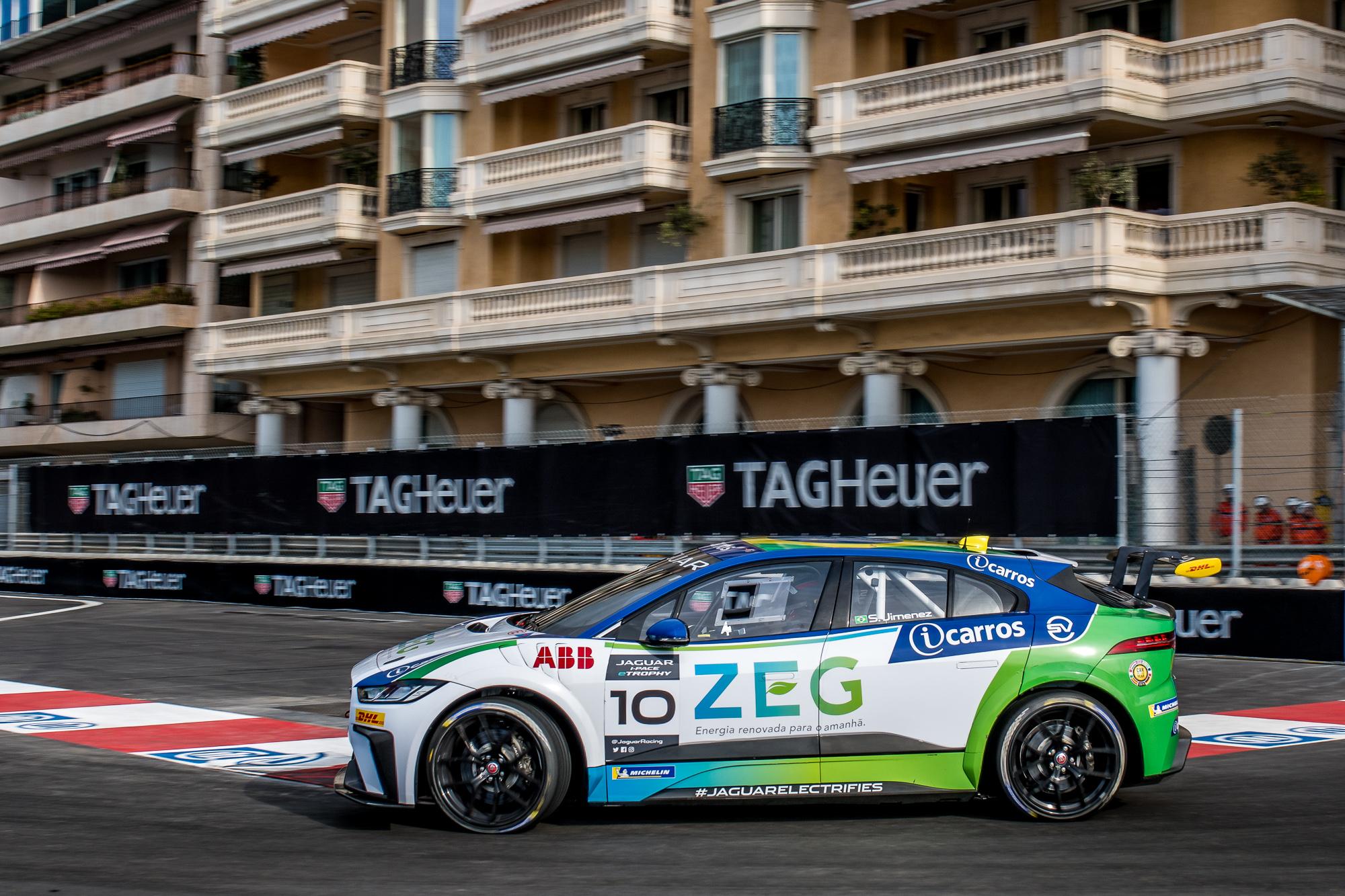 Jaguar_7.Monaco_josemariodias_02025