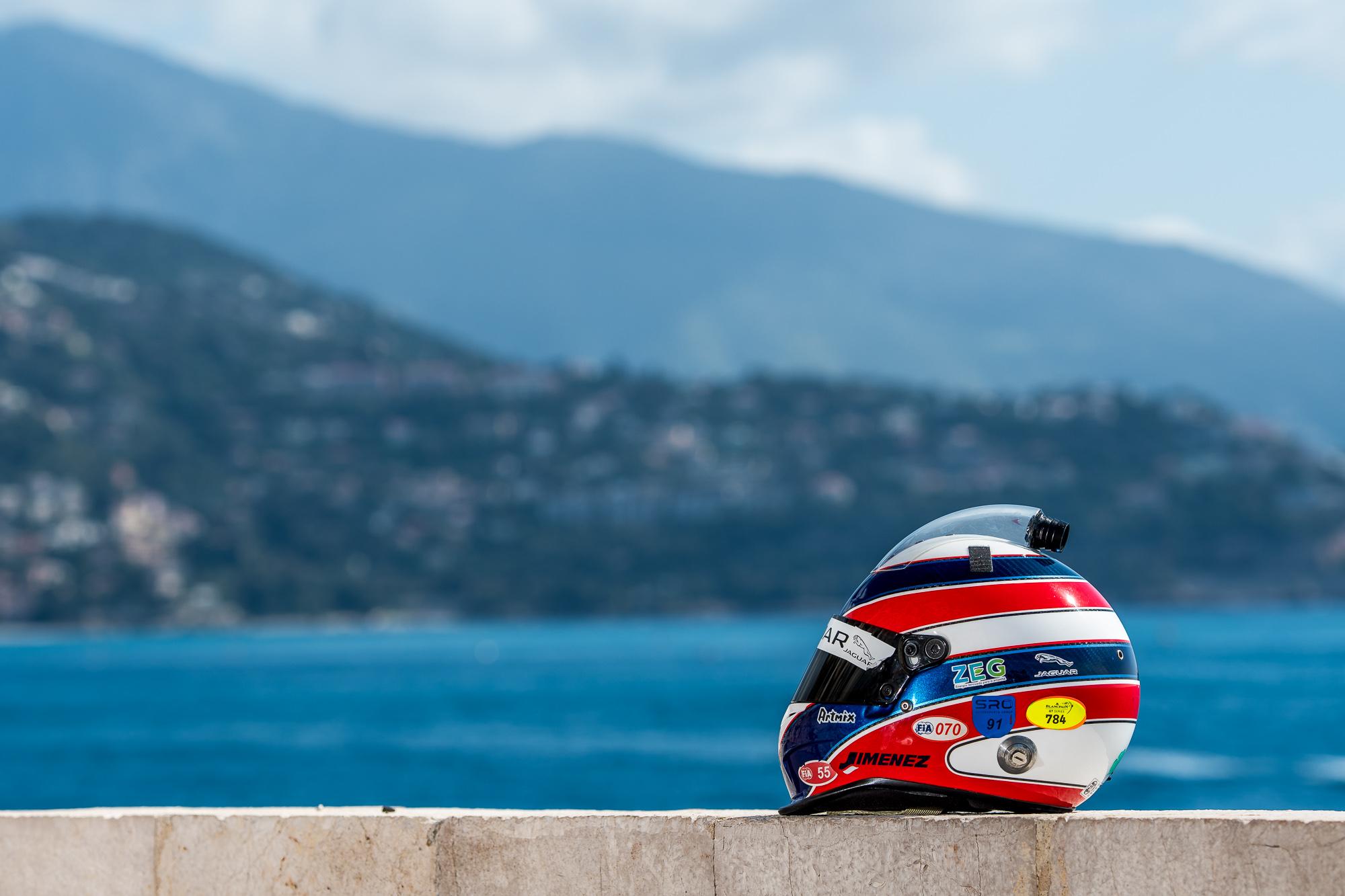 Jaguar_7.Monaco_josemariodias_01044