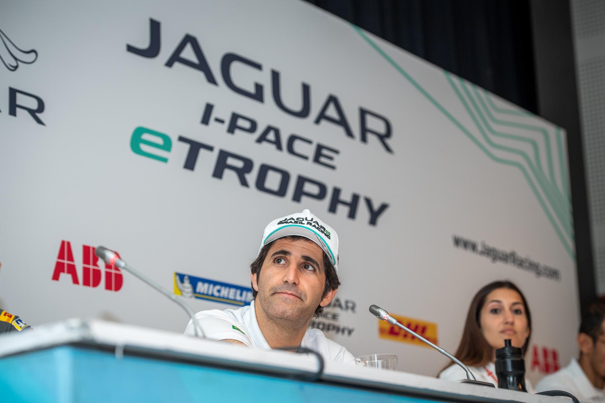 Jaguar_6.Paris_josemariodias_03004