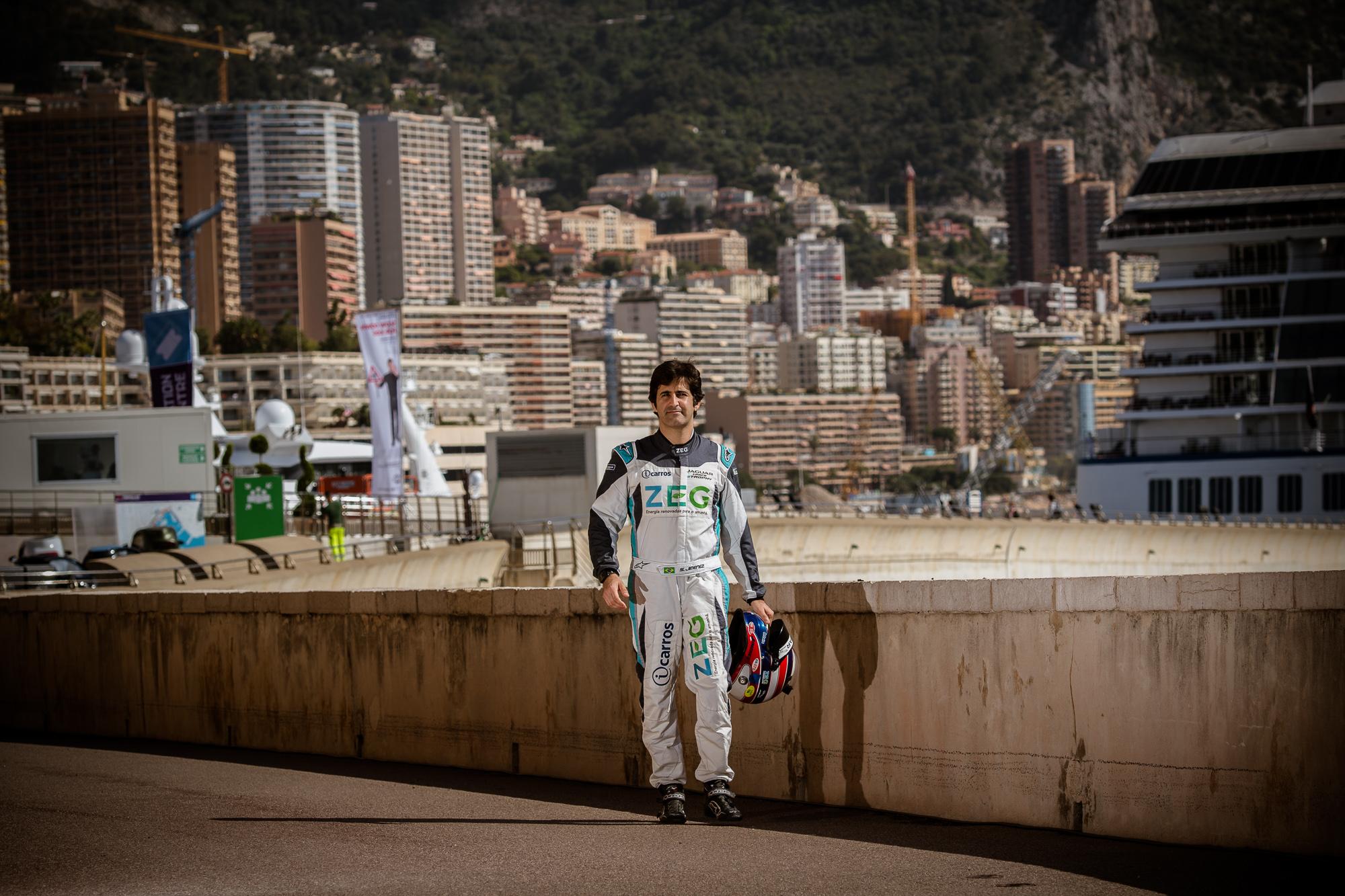 Jaguar_7.Monaco_josemariodias_01042