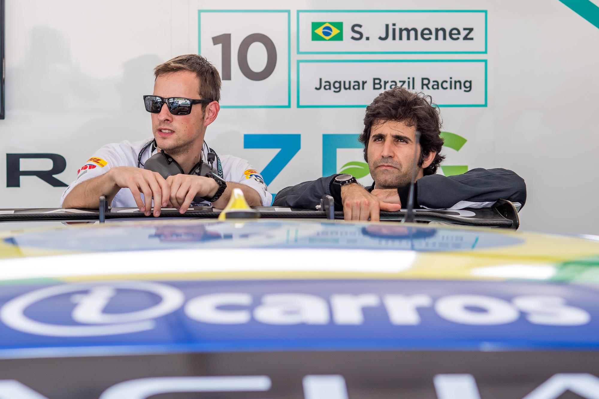 Jaguar_4.Sanya_josemariodias_03002