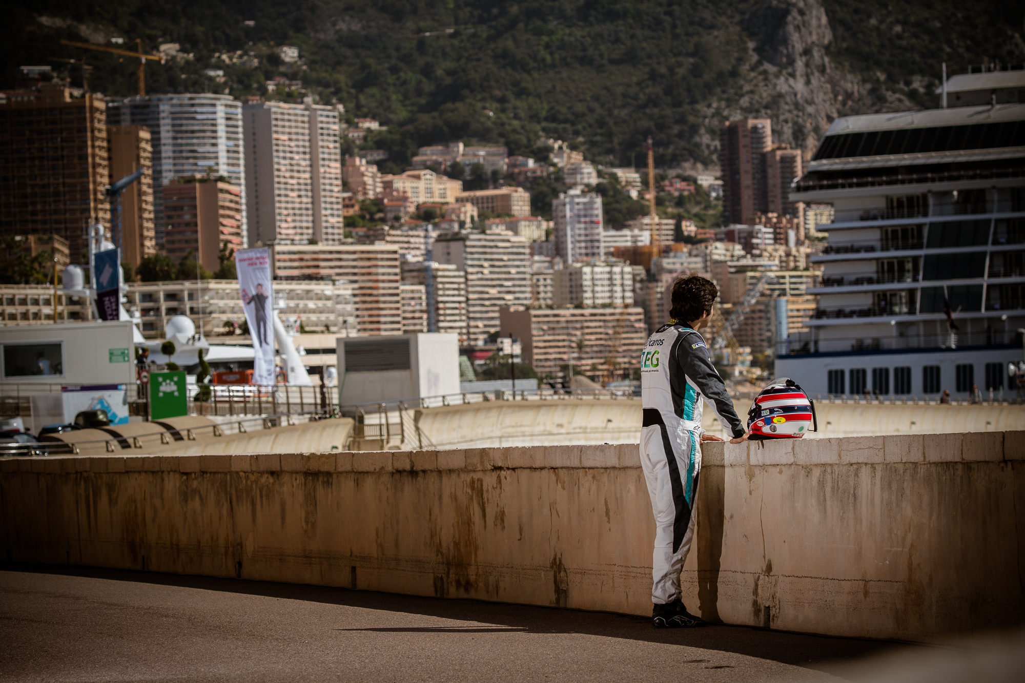 Jaguar_7.Monaco_josemariodias_01041