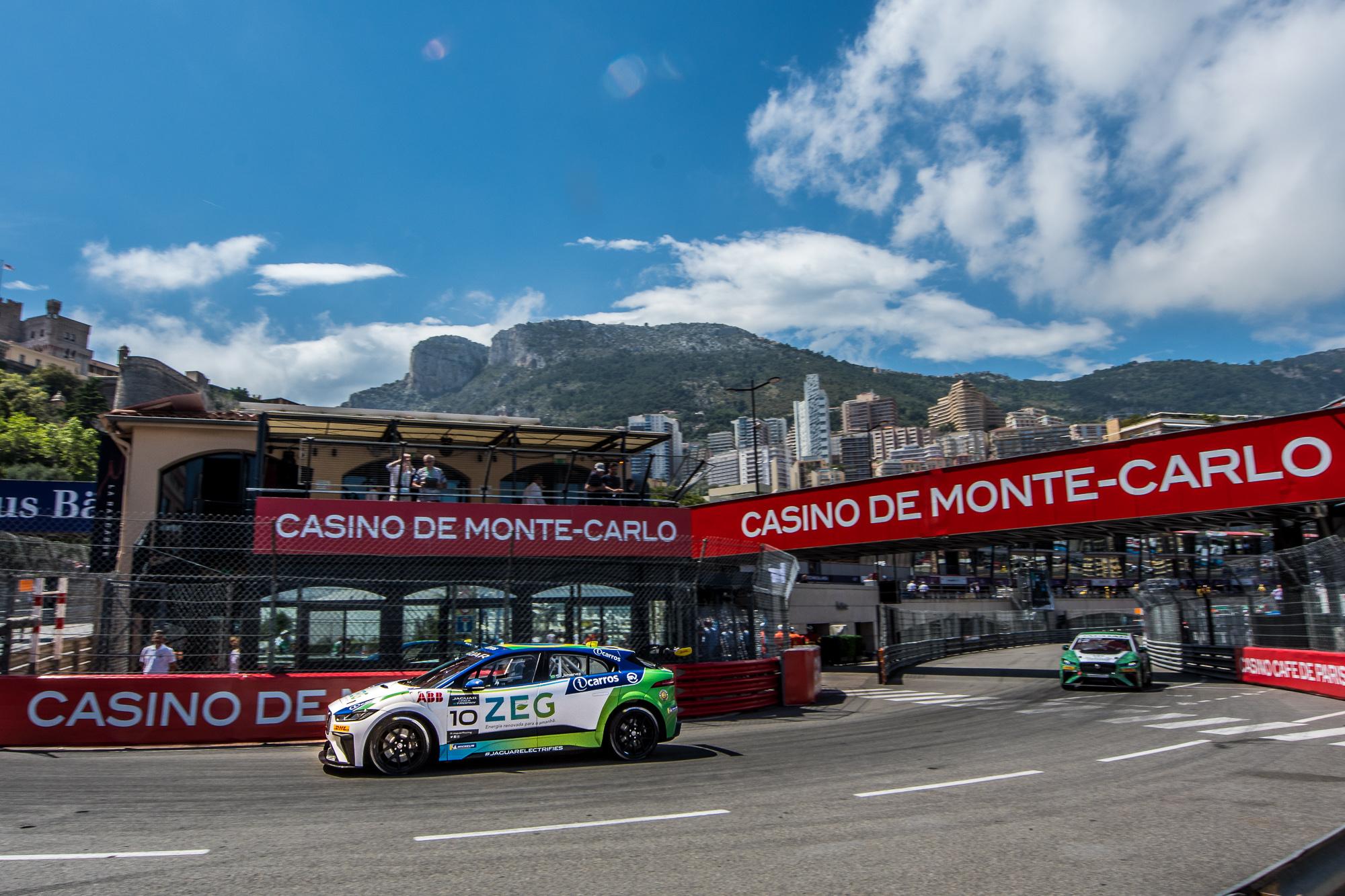 Jaguar_7.Monaco_josemariodias_04008