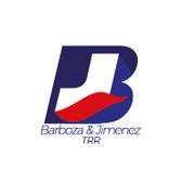 Logos BJ-07.png