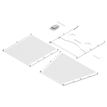 OXMTX02.1.png