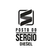Logos BJ-10.png
