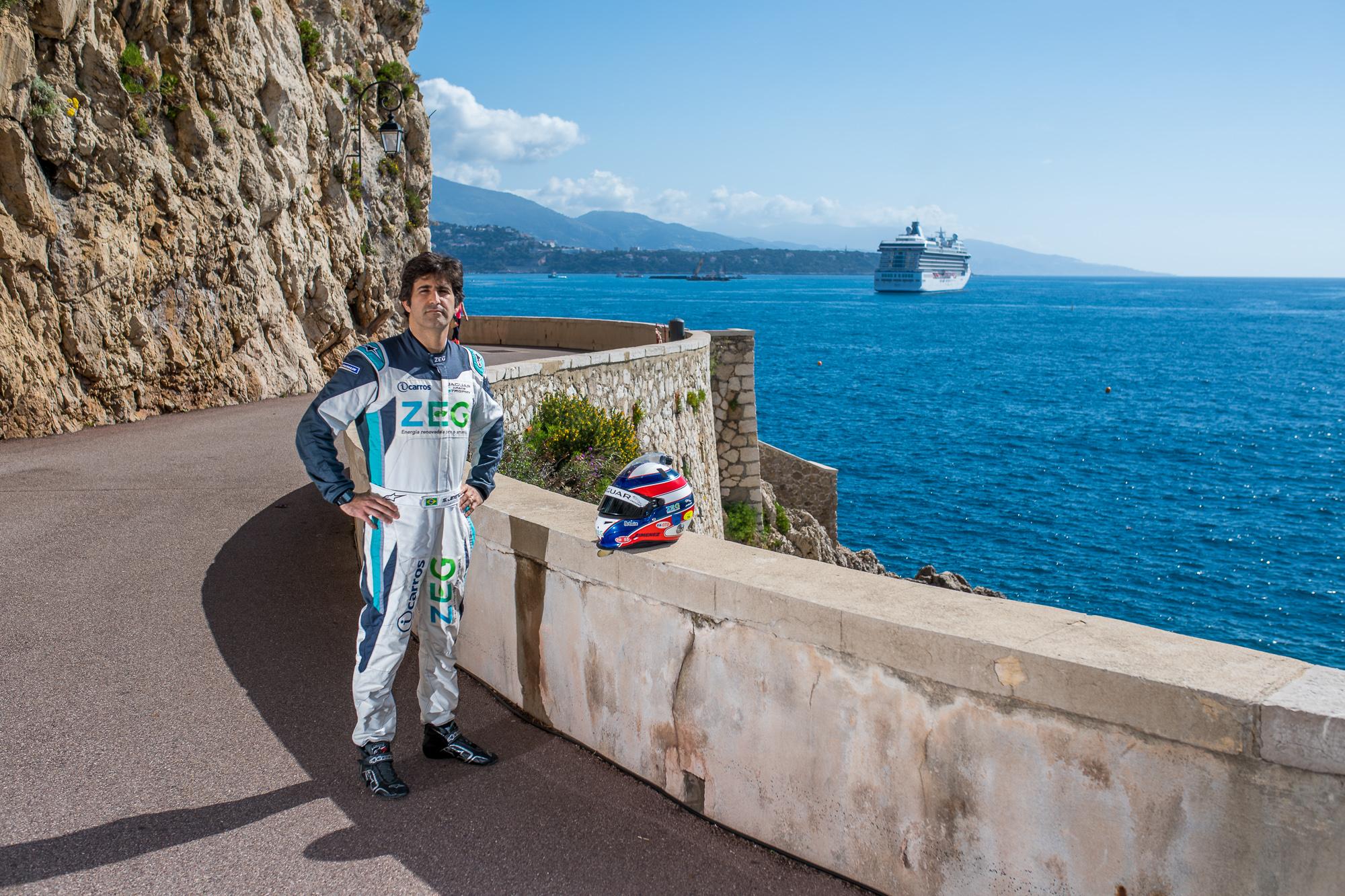 Jaguar_7.Monaco_josemariodias_01037