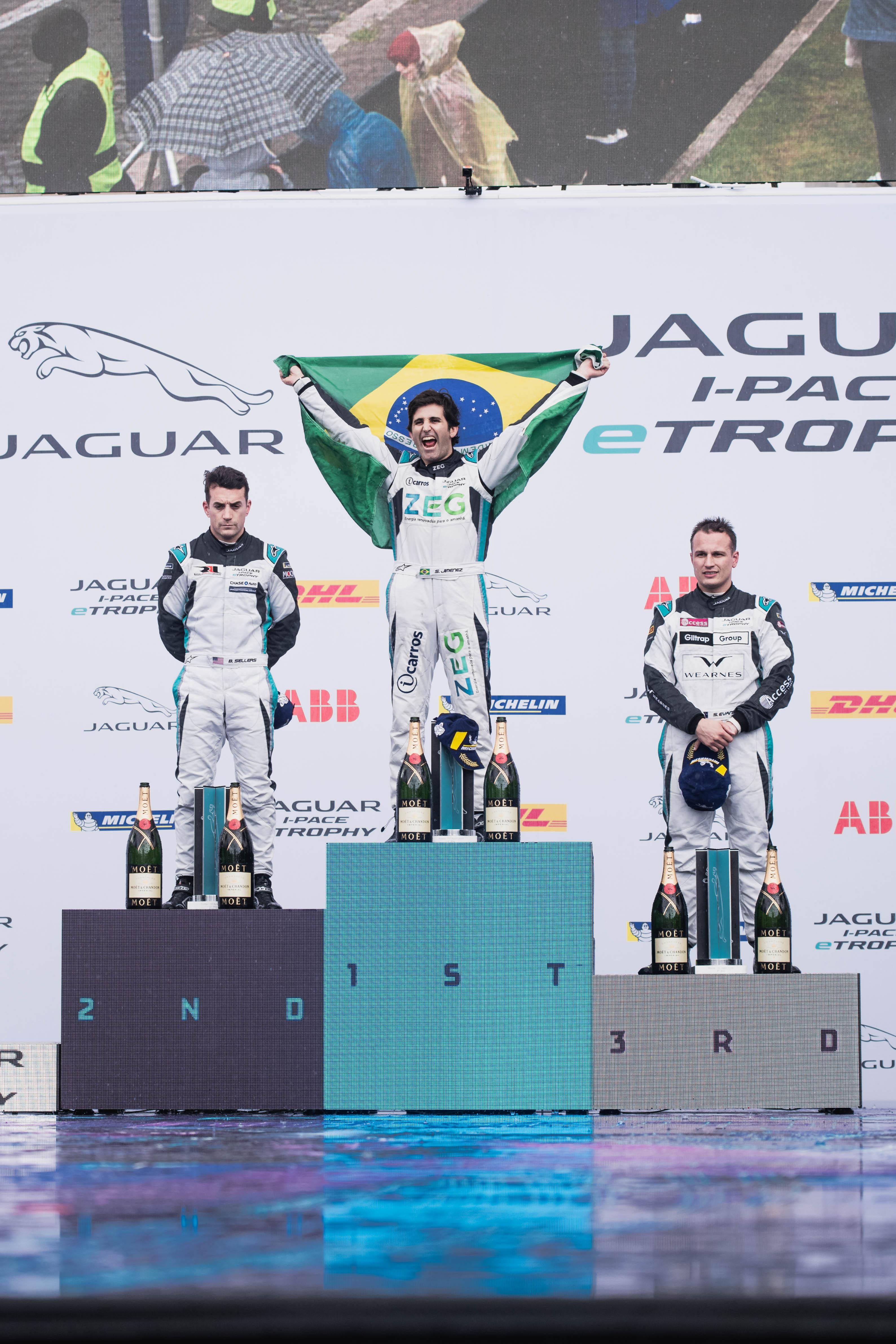 Jaguar_5.Roma_victoreleuterio_2927