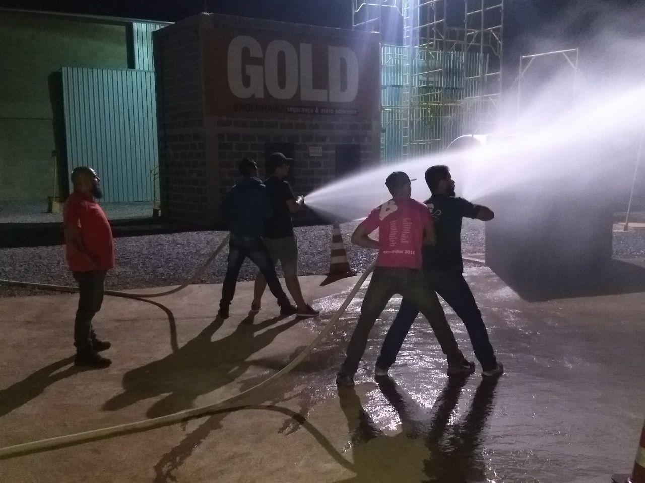 bombeiro-civil-gold-curso-07