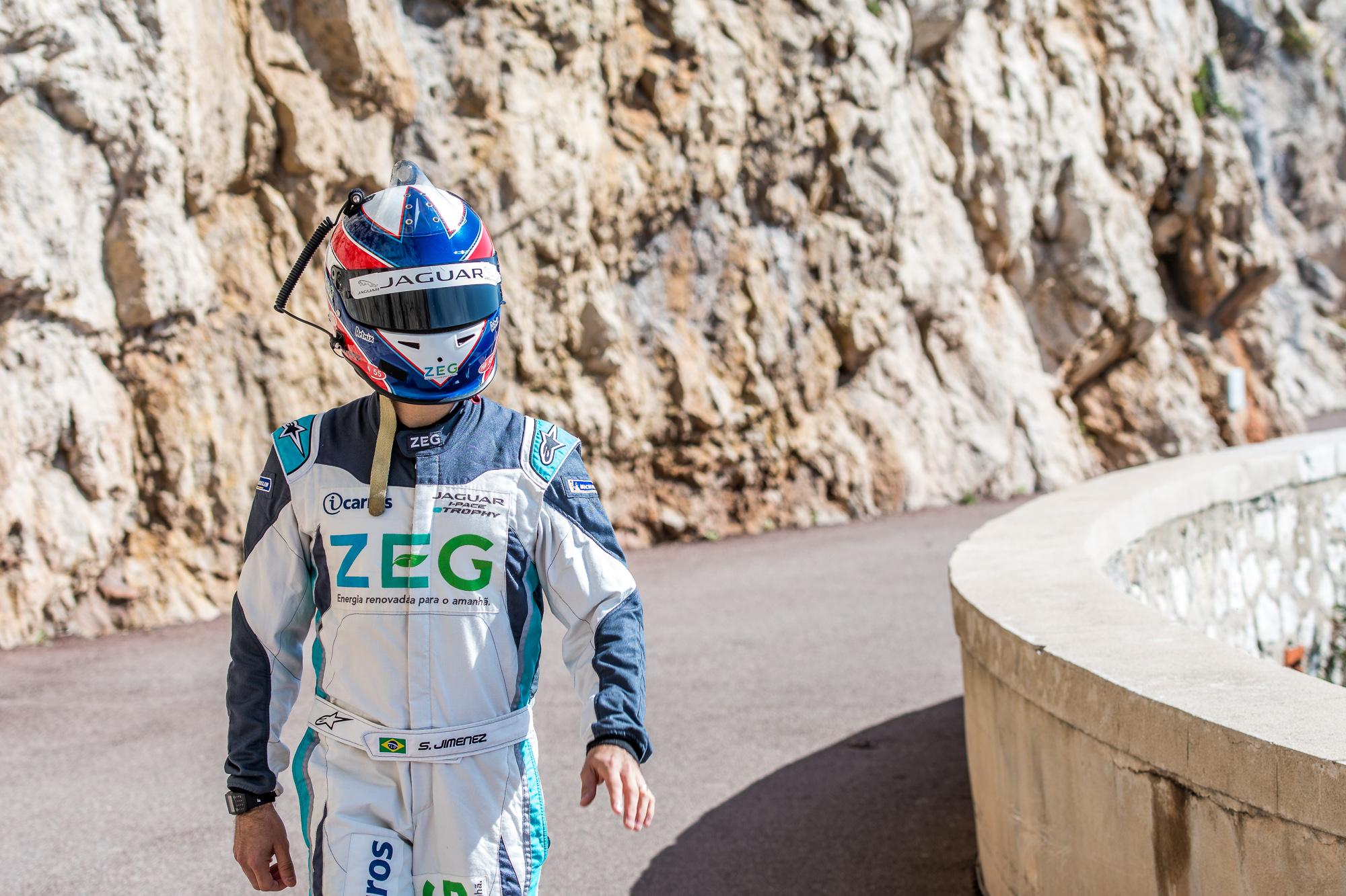 Jaguar_7.Monaco_josemariodias_01035
