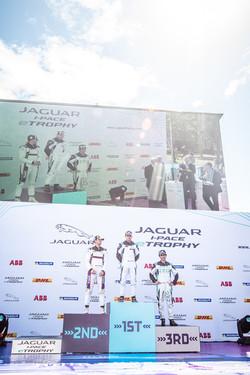 Jaguar_6.Paris_josemariodias_08029