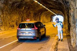 Jaguar_7.Monaco_josemariodias_01054