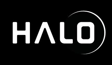 Logotipo-Halo.png