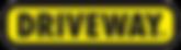 LogoDriveway.png