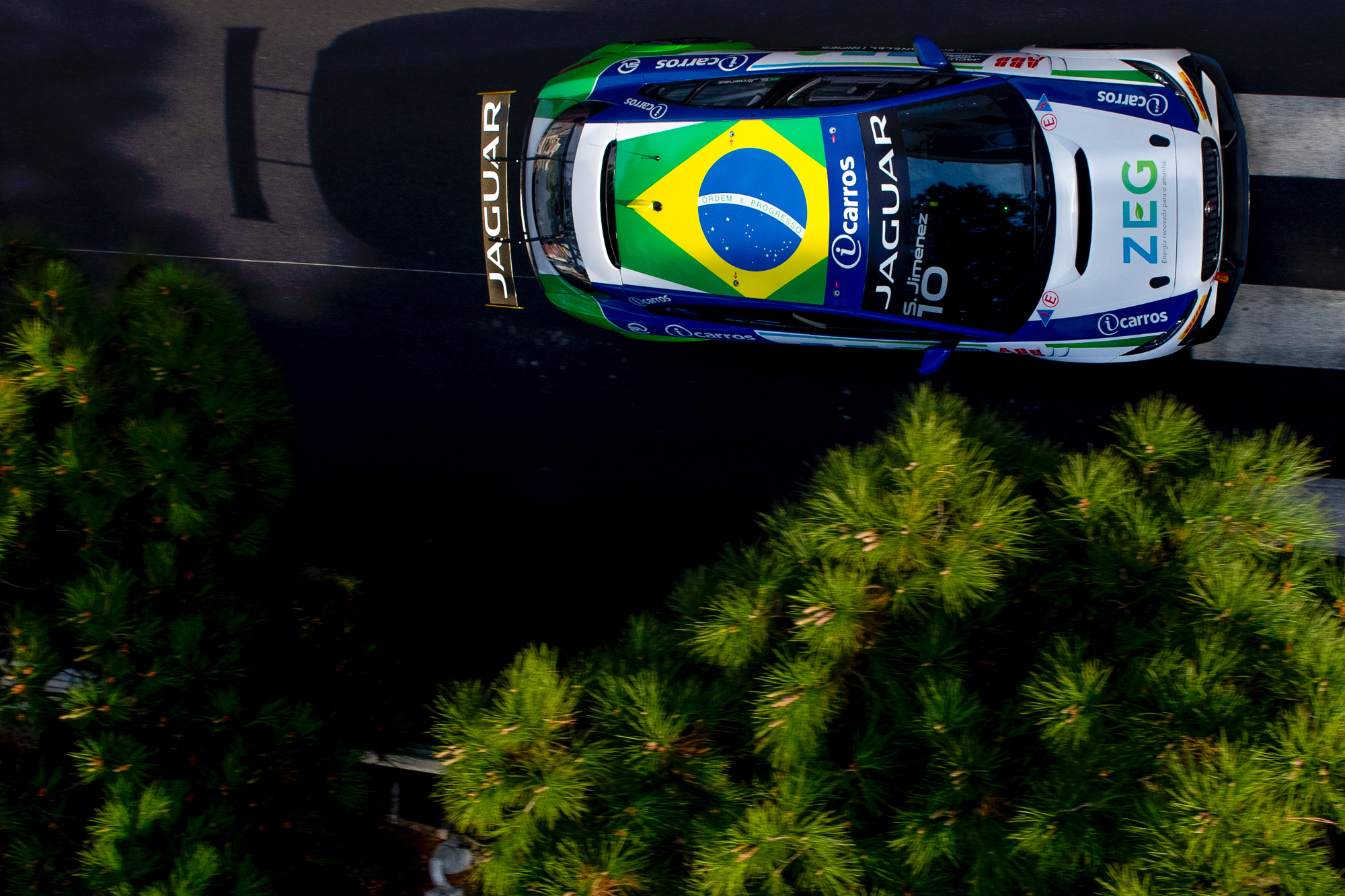 Jaguar_7.Monaco_josemariodias_02038