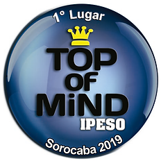Selo Primeiro lugar 2019-01.png