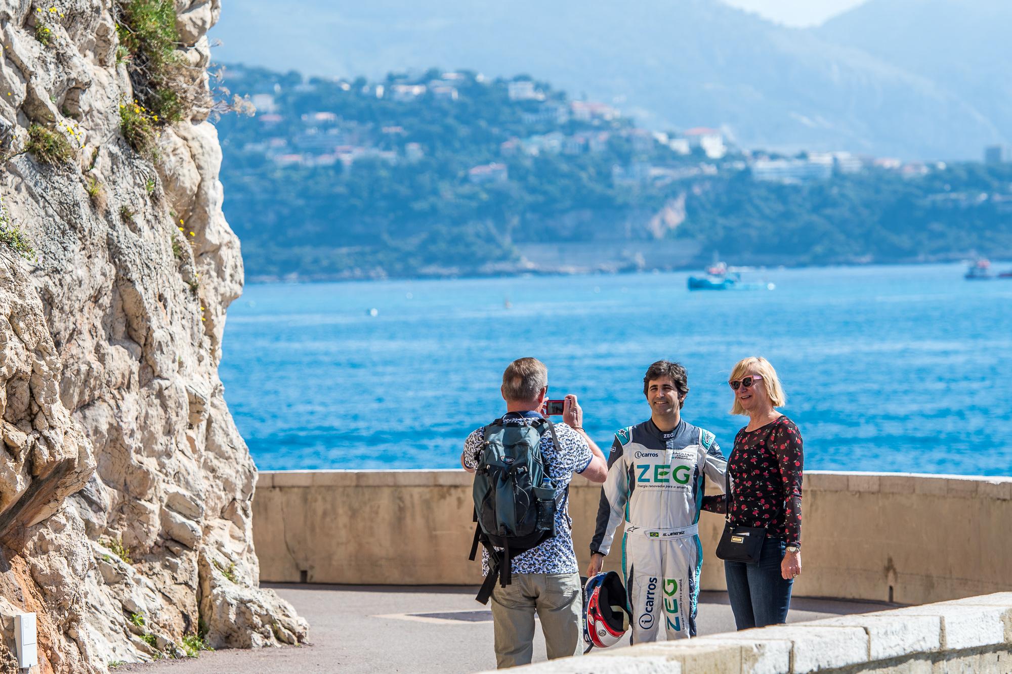 Jaguar_7.Monaco_josemariodias_01048