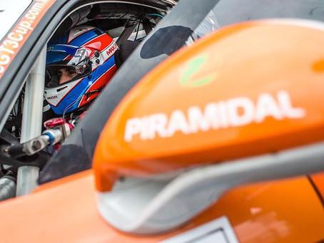 Porsche: Jimenez e Mello chegam a Interlagos prontos para briga pelo título da Carrera Sport