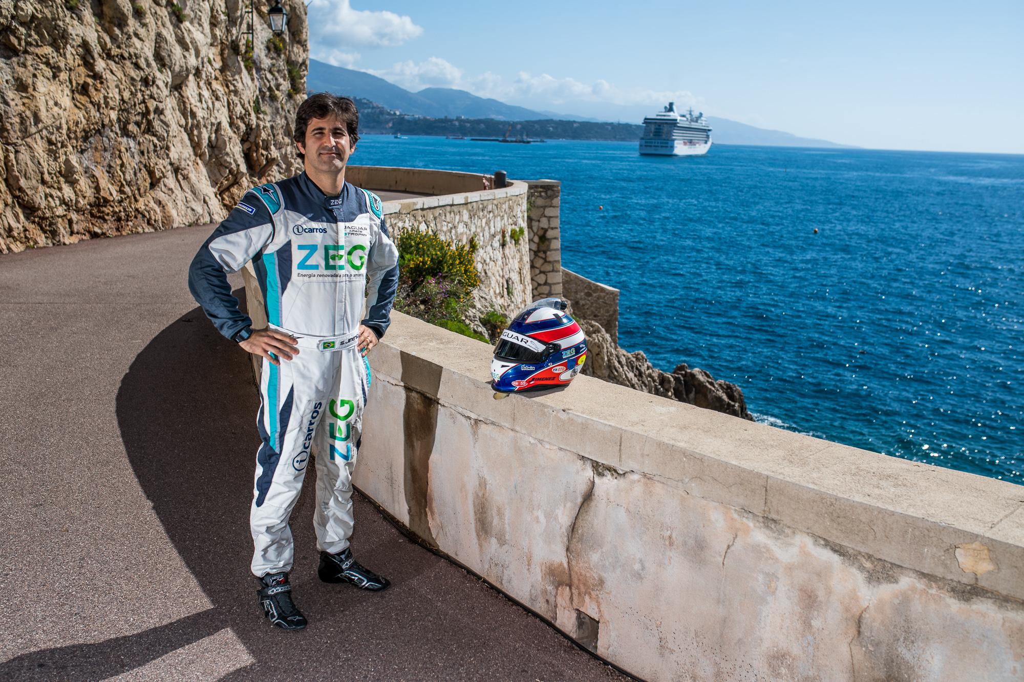 Jaguar_7.Monaco_josemariodias_01038