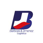 Logos BJ-05.png